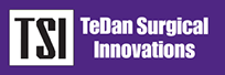 tedan-surgical-innovations